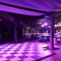 Banquetería Montpellier 13