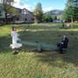 Suizandina Lodge 2
