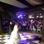 El matrimonio de Francisca Larenas y Banquetería Montpellier 13