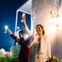 El matrimonio de Odette Abde Gahona y inoise Eventos 14