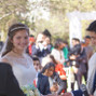 El matrimonio de María Jesús González y Jezu Mac-kay Makeup & Hair 20