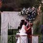 El matrimonio de Odette Abde Gahona y Viña Los Perales 11