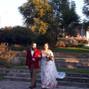 El matrimonio de Odette Abde Gahona y Viña Los Perales 13
