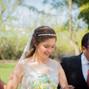 El matrimonio de María Jesús González y Jezu Mac-kay Makeup & Hair 23