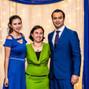 El matrimonio de Paola Cisternas Ayavire y Deco Globito 10