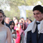 El matrimonio de María Jesús González y Jezu Mac-kay Makeup & Hair 26