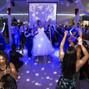 El matrimonio de Joselyn moya y Casona Cereceda 33