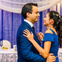 El matrimonio de Paola Cisternas Ayavire y Deco Globito 18