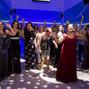 El matrimonio de Joselyn moya y Casona Cereceda 40