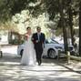 El matrimonio de Paula Saavedra y Rolando Vejar 4