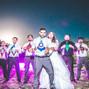 El matrimonio de Alejandro Mancilla y Angelo Guidotti Fotografía 3