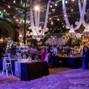 El matrimonio de Daniela Bignotti Cea y Sofia Jottar Banquetes y Eventos 15