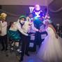 El matrimonio de Joselyn moya y Casona Cereceda 42