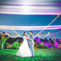 El matrimonio de Alejandro Mancilla y Angelo Guidotti Fotografía 5