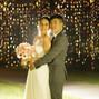 El matrimonio de Carolina y Fotografick Work 64