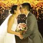 El matrimonio de Carolina y Fotografick Work 65
