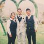 El matrimonio de Janet Ximena Olivares Cea y Dejando Huella 25