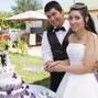 El matrimonio de Omar M. y Fotografick Work 88