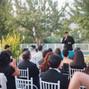 El matrimonio de Janet Ximena Olivares Cea y Dejando Huella 26