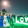 El matrimonio de Alejandro Mancilla y Angelo Guidotti Fotografía 8