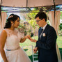 El matrimonio de Romina Fernandois y Eventos Buhring 45