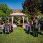 El matrimonio de Romina Fernandois y Eventos Buhring 46