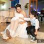 El matrimonio de Nicole Rojas Salazar y Mauricio González Sanhueza 9