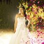 El matrimonio de Omar M. y Fotografick Work 93
