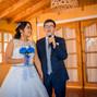 El matrimonio de Romina Fernandois y Eventos Buhring 48