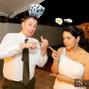 El matrimonio de Nicole Rojas Salazar y Mauricio González Sanhueza 13