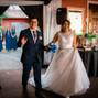 El matrimonio de Romina Fernandois y Eventos Buhring 49