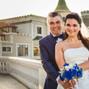 El matrimonio de Claudia Morales y Pilar Jadue Fotografía 1