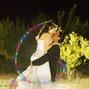 El matrimonio de Omar M. y Fotografick Work 96