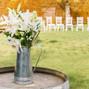 El matrimonio de Solanch Amaya Amaya y Hacienda Terranova 11