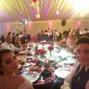 El matrimonio de Vanessa Viviana Arévalo Muñoz y Club de Campo Bellavista 28