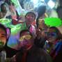 En Fiesta 11
