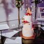 El matrimonio de Mauricio Daza y Honey Bit! 9