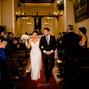 El matrimonio de Loreto Vitar y Andrés Ubilla Fotografía 44