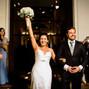 El matrimonio de Loreto Vitar y Andrés Ubilla Fotografía 45