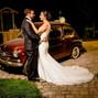 El matrimonio de Loreto Vitar y Andrés Ubilla Fotografía 46