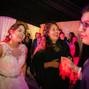 El matrimonio de Romina Fernandois y Eventos Buhring 56