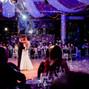 El matrimonio de Loreto Vitar y Andrés Ubilla Fotografía 47