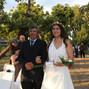 El matrimonio de Daniela E. y Fotografick Work 112