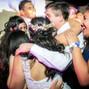 El matrimonio de Romina Fernandois y Eventos Buhring 58