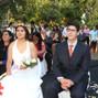 El matrimonio de Daniela E. y Fotografick Work 113
