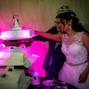 El matrimonio de Romina Fernandois y Eventos Buhring 59