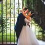 El matrimonio de Karen Ximena Villagra Cariola y Fotografía y Video Rodrigo Villagra 5