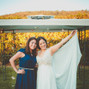 El matrimonio de Inge Skewes y David R. Lobo Fotografía 14
