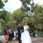 El matrimonio de Daniela E. y Fotografick Work 117