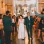 El matrimonio de Inge Skewes y David R. Lobo Fotografía 17